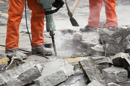concrete repair services in nashville
